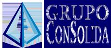 Grupo Consolida